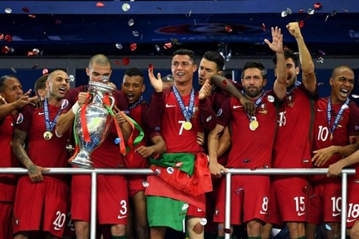 the thao 24h tran cau kinh dien nvd euro va copa america 2016