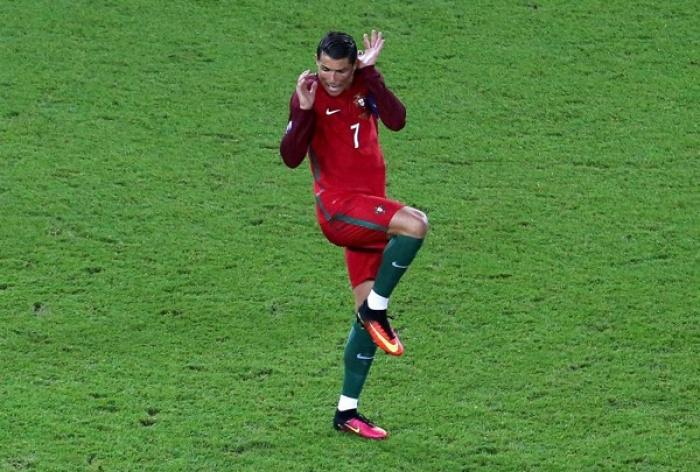 photo nhung khoanh khac dat gia nhat euro 2016