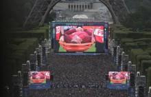 video khoanh khac dang xem hon ca tran chung ket euro 2016