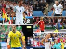 24 doi tham du euro 2016 loi cho nao va hai cho nao