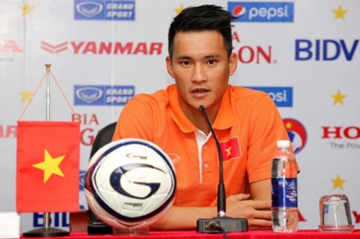 lo cho binh duong cong vinh khong di boc tham aff cup 2016