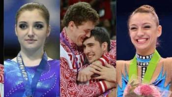 Nga thoát 'án tử' được tham dự Olympic 2016