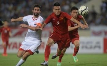 THỂ THAO 24H: HLV Hữu Thắng mất 'bảo bối' trước thềm AFF Cup