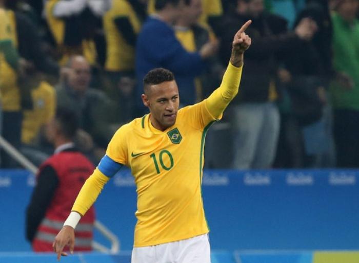giai toa uc che neymar doi an thua voi cdv brazil