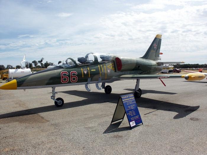 Aero L-39 Albatros được đánh giá là loại máy bay huấn luyện đáng tin cậy, vận hành hoàn hảo, dễ bảo trì bảo dưỡng, chi phí trên mỗi giờ bay thấp.