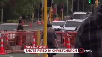 Hiểm họa từ chủ nghĩa da trắng thượng đẳng sau vụ thảm sát tại New Zealand