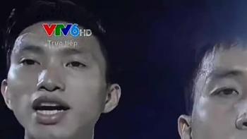 Cục diện bảng G: Thái Lan đặt đội tuyển Việt Nam và UAE vào thế quyết đấu