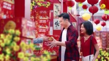 62% người Việt chọn đồ uống nhanh, tốt cho sức khỏe ngày Tết
